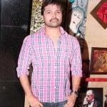 Kick song Jumme ki raat: Himesh Reshammiya takes away credit from lyricist Kumaar?