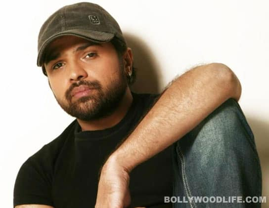 Himesh Reshammiya's birthday plans revealed!