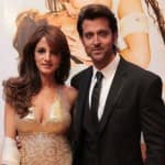 Hrithik Roshan and Sussanne Khan divorce: Money matters not yet discussed!