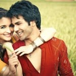 Varun Dhawan: Alia Bhatt and I have 'love and hate' relationship as friends