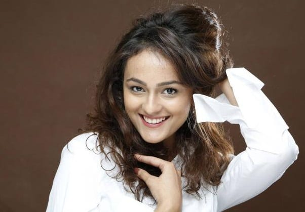 Seerat Kapoor: Glamour differs from actor to actor