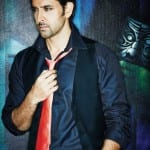 Hrithik Roshan single and ready to mingle?