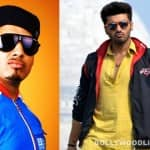 Pakistani singer Imran Khan roped in for Arjun Kapoor's Tevar?