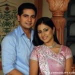 Yeh Rishta Kya Kehlata Hai: Akshara and Naitik to relive their mushy moments!