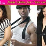 RJ Malishka, Kushal Punjabi, Kainaat Arora – Who will win Jhalak Dikhhla Jaa 7 wild card entry – Vote!