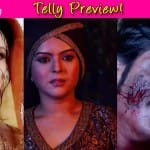 Jodha Akbar: Will Jodha succeed to free Jalal from Nigaar's prison?