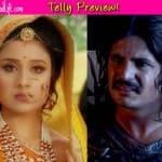 Jodha Akbar: In Jalal's absence, Jodha takes on the battlefield!