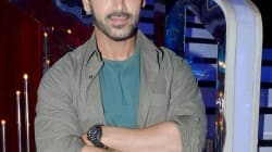After Vicky Donor and Madras Café, John Abraham to produce a TV show!