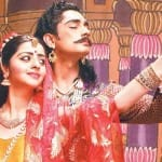 Kaaviya Thalaivan single: AR Rahman spins magical web of melody in Vaanga Makka Vaanga - Listen to the song!