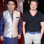 Kapil Sharma to make his Bollywood debut with Sohail Khan's next?