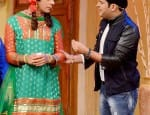 Comedy Nights With Kapil: Sunil Grover finally returns to Kapil Sharma's show!
