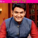 3 reasons why Kapil Sharma is the hottest property on television!
