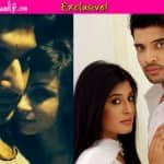 Kritika Kamra's ex-boyfriend Karan Kundra engaged?