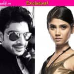 Karan Kundra: Ratan Rajput is a surprise package
