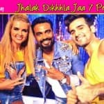 Jhalak Dikhhla Jaa 7 promo: Will Karan Tacker manage to impress the judges this week?
