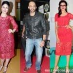 Will Kareena Kapoor replace Deepika Padukone in Chennai Express sequel?
