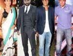 Kareena Kapoor: Saif Ali Khan would be a better cop than Ajay Devgn or Salman Khan!