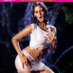 Blast from past: 5 Katrina Kaif songs from South!