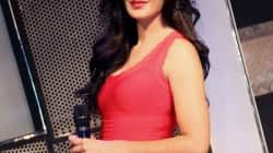 Katrina Kaif not upset with Phantom stylist?