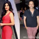 Katrina Kaif to star in Sujoy Ghosh's next?