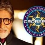 Kaun Banega Crorepati 8 promo: Amitabh Bachchan has a social message for you- watch video!