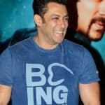 Salman Khan's Being Human to treat children with heart ailments!