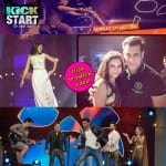 Salman Khan promotes Kick on Star Gold: Watch video!