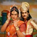 Making of Kaaviya Thalaivan song Vaanga Makka - Greats AR Rahman and Vaalee in full swing action!