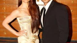 Kunal Khemu jealous of Soha Ali Khan romancing other men?