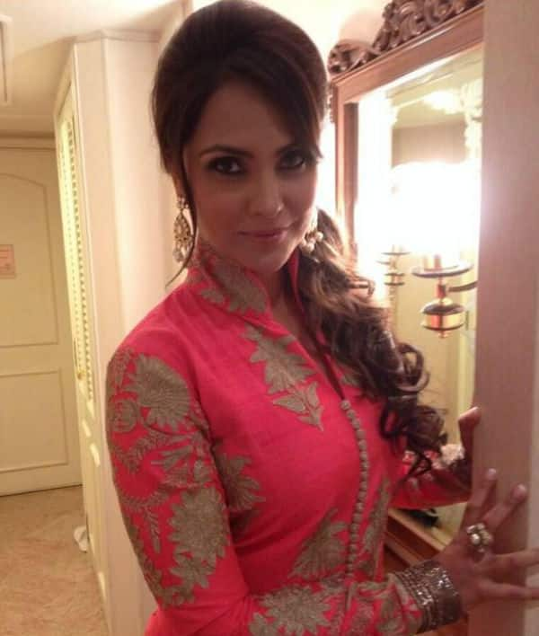 Lara Dutta to be a brand ambassador of a new channel