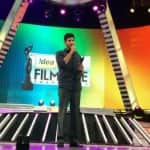 61st Filmfare Awards Telugu: Mahesh Babu bags Best Actor while Attarintintiki Daredi wins Best Film!