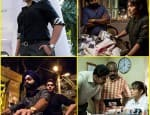 Mardaani exclusive stills: Rani Mukerji shows off her tough side!