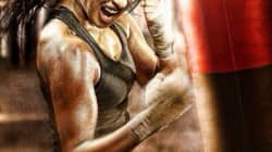 Priyanka Chopra's Mary Kom trailer to release on July 24!
