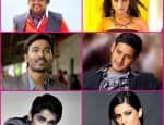 Shruti Haasan, Mahesh Babu beat Rajinikanth to be most popular Southern celebs  on Twitter!