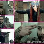 5 WTF moments from Shahid Kapoor's Haider trailer