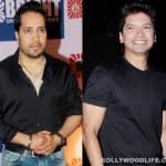 Mika Singh and Shaan's debut film Balwinder Singh Famous Ho Gaya to release on September 19