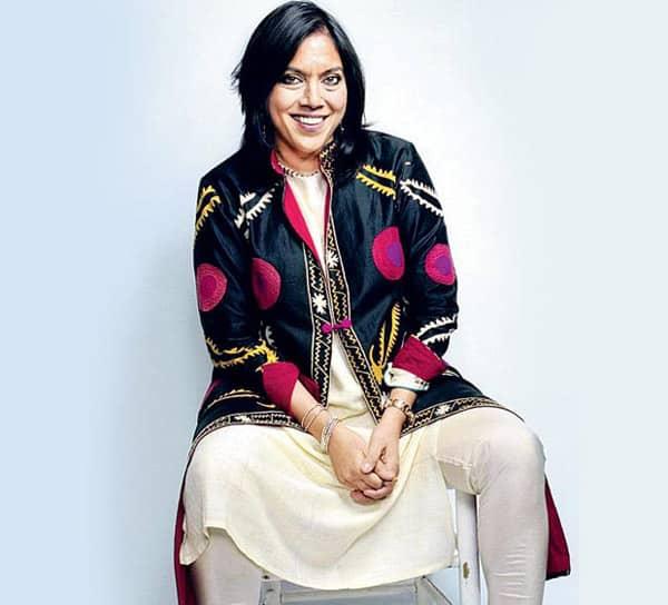 After Ustad Amjad Ali Khan, Mira Nair's bags go missing on flight