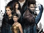 MTV Fanaah TV review: Karan Kundra, Anita Hassanandani, Ratan Rajput's show will keep you hooked!