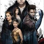 MTV Fanaah TV review: Karan Kundra, Anita Hassanandani, Ratan Rajput's show will keep you hooked!