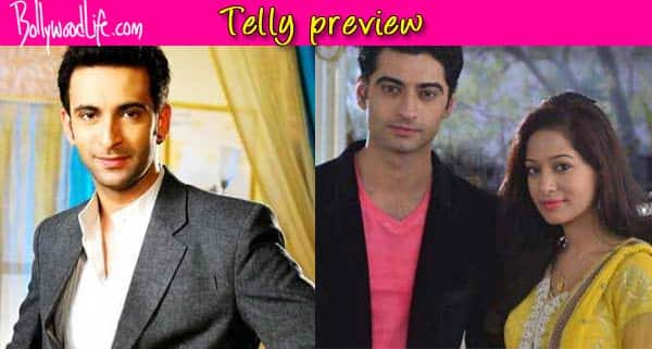 Beintehaa: Rehaan saves Aaliya and Zain's marriage!