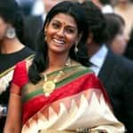 What is Nandita Das' next directorial venture all about?