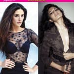 Nargis Fakhri: I don't know Jacqueline Fernandez that well!