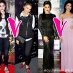 Jacqueline Fernandez or Nargis Fakhri: Which of Salman Khan's gal is hotter?