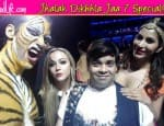 Jhalak Dikhhla Jaa 7 promo: Palak performs as Kiku Sharda