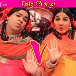 Jhalak Dikhhla Jaa 7 promo: Palak vs Palak - who will win?
