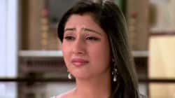 Pyaar Ka Dard Hai Meetha Meetha Pyaara Pyaara: Why is everybody mad at Ayesha?