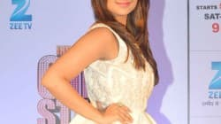 Is Parineeti Chopra desperate to date?