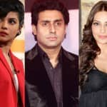 Priyanka Chopra, Abhishek Bachchan, Bipasha Basu react on Malaysia Airlines flight MH17 crash