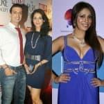 Bigg Boss contestant Pooja Misra accuses Isha Koppikar's husband of molestation