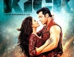 Kick movie review: Salman Khan's film delivers more than your expectation